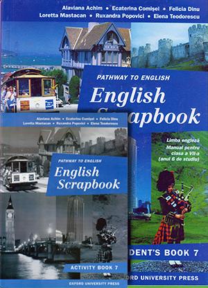 english-scrapbook-promo.jpg