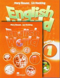 english-world-1.jpg