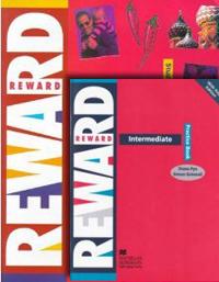 reward-int.jpg