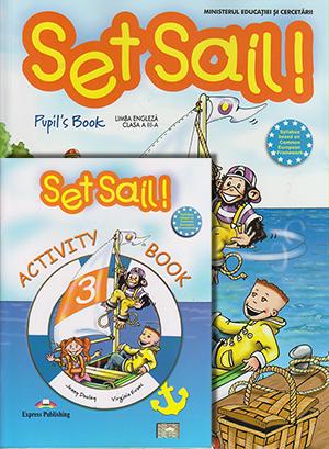 set-sail-3-promo.jpg