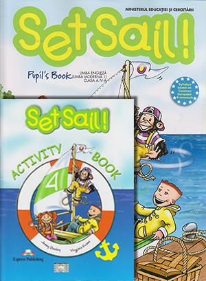 set-sail-4-promo.jpg