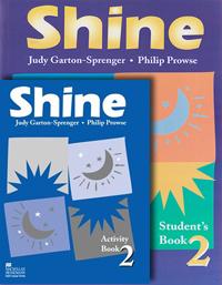 shine2.jpg