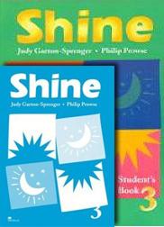 shine_3_student__39_s_book_4ed4e7ad3cd29.jpg