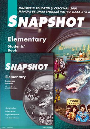 snapshot_elem_promo.jpg