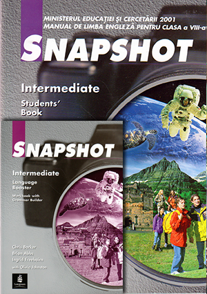 snapshot_int_promo.jpg