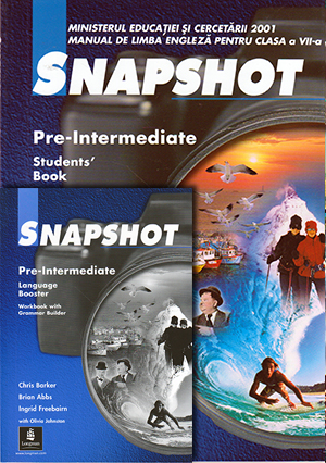 snapshot_preint_promo.jpg