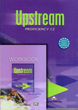 upstream-proficiency-promo.jpg