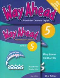 way-ahead-5.jpg