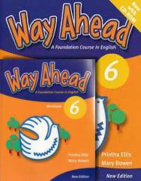 way-ahead-6.jpg