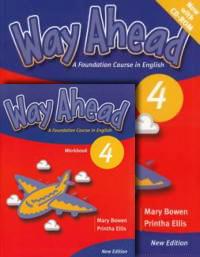way-ahead4.jpg