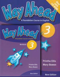 way_ahead3.jpg