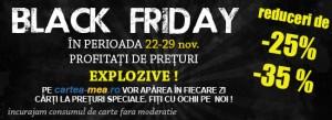 black-friday-banner-reduceri-carti.jpg