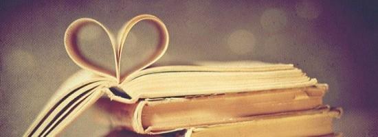 carti - librarie virtuala