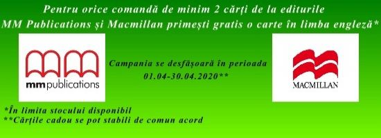 https://www.cartea-mea.ro/editura/mm-publications--i1059