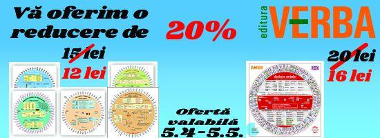 https://www.cartea-mea.ro/editura/verba--i1072
