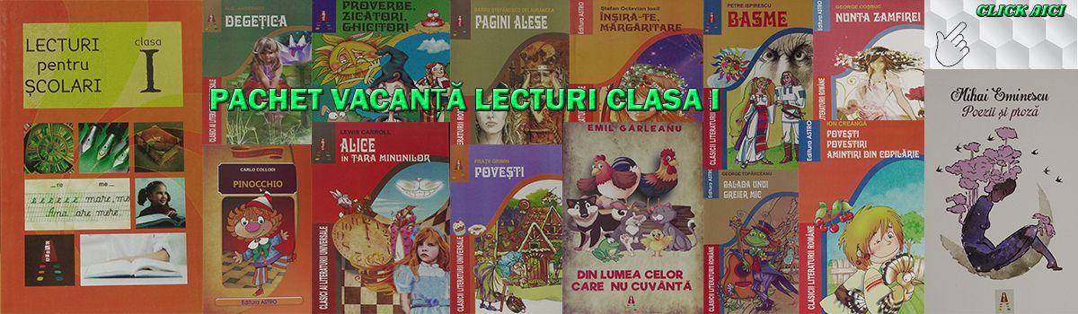https://www.cartea-mea.ro/carte/pachet-promotional-pentru-vacanta-elevilor-clasa-i-contine-14-carti-ale-editurii-astro--i41474