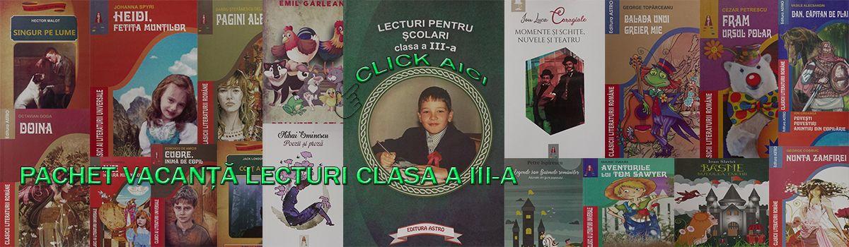 https://www.cartea-mea.ro/carte/pachet-promotional-pentru-vacanta-elevilor-clasa-a-iii-a-contine-19-carti-ale-editurii-astro--i41476