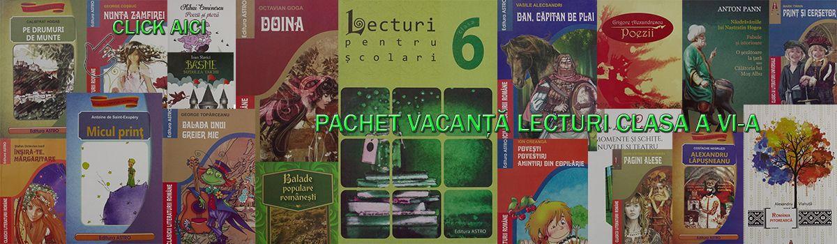https://www.cartea-mea.ro/carte/pachet-promotional-pentru-vacanta-elevilor-clasa-a-vi-a-contine-19-carti-ale-editurii-astro--i41480