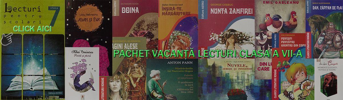 https://www.cartea-mea.ro/carte/pachet-promotional-pentru-vacanta-elevilor-clasa-a-vii-a-contine-16-carti-ale-editurii-astro--i41481
