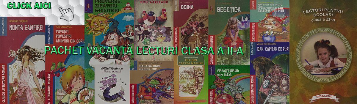 https://www.cartea-mea.ro/carte/pachet-promotional-pentru-vacanta-elevilor-clasa-a-ii-a-contine-13-carti-ale-editurii-astro--i41475