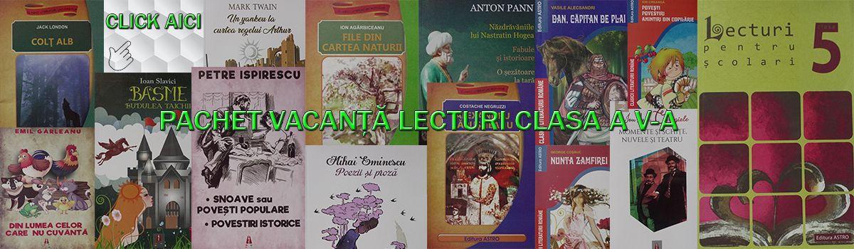 https://www.cartea-mea.ro/carte/pachet-promotional-pentru-vacanta-elevilor-clasa-a-v-a-contine-14-carti-ale-editurii-astro--i41479
