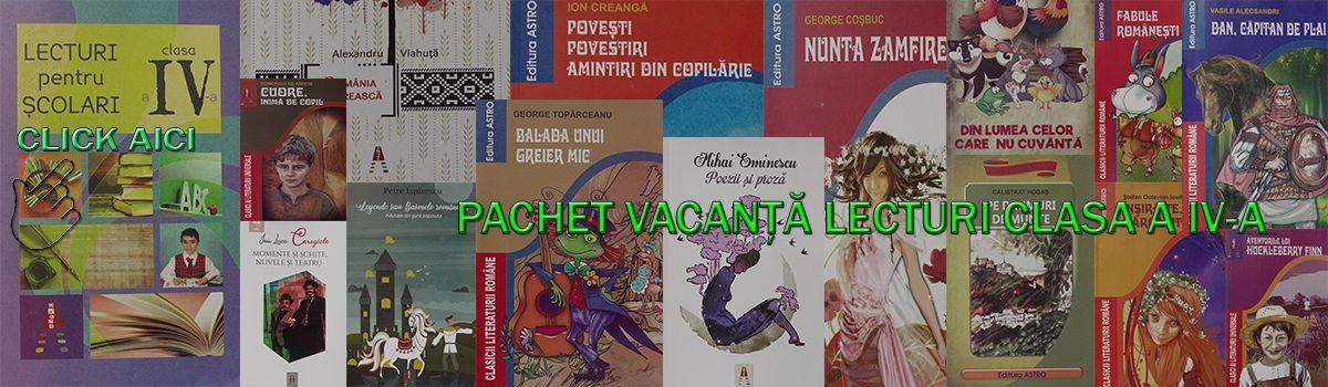 https://www.cartea-mea.ro/carte/pachet-promotional-pentru-vacanta-elevilor-clasa-a-iv-a-contine-15-carti-ale-editurii-astro--i41477