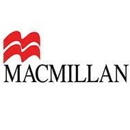 banner-macmillan.jpg
