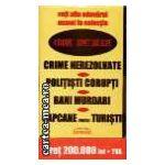 CRIME ADEVARATE