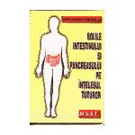 Bolile Intestinului si Pancreasului pe intelesul tuturor ( editura: MAST, autori: Mircea Diculescu, Carmen Preda ISBN 978-606-649-083-2 )