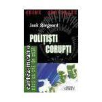 Politisti corupti