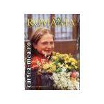 ROMANIA - ANOTIMPURI, SEASONS, SAISONS