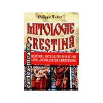 Mitologie Crestina