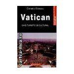 Vatican-ghid turistic si cultural