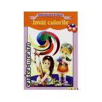 Invat culorile