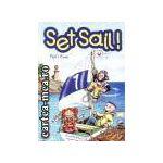 Set Sail 1- Manual