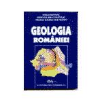 Geologia Romaniei