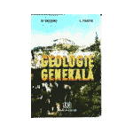 Geologie Generala
