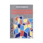 Strategiile psihoterapiei cognito-comportamentale