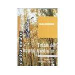 Tratat de dreptul mediului