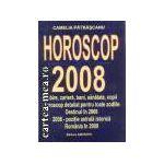 Horoscop 2008