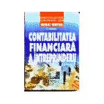 Contabilitate Financiara A Intreprinderii