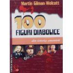 100 figuri diabolice din istoria omenirii