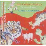 The animal world/lumea animalelor