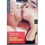 Secretele extazului sexual