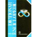 DICTIONAR ENCICLOPEDIC vol.7 T-Z