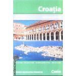 Croatia Ghid de calatorie