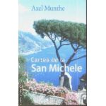 Cartea de la San Michele