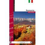 Romania Guida turistica