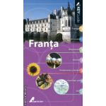 Franta  KeyGuide