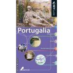 Portugalia KeyGuide